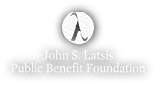 John S. Latsis Public Benefit Foundation