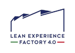 LEF (Lean Experience Factory)