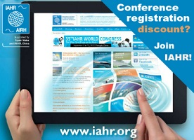 Conference Discounted Registration