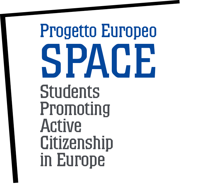 Progetto Europeo SPACE